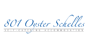 801 Oyster Schelles - Umhlanga Luxury Apartment Accommodation